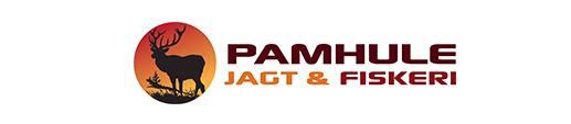 Pamhule Jagt & Fiskeri