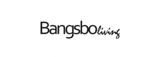 Bangsbo Living