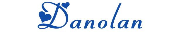 Danolan - Magnetsengetøj, magnetsmykker