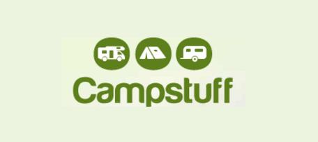 Campstuff.no