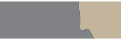 Designme.dk - logo
