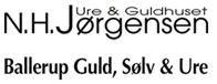 ballerupgulddk-logo