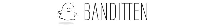 Banditten