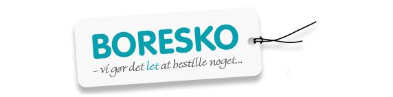 Boresko