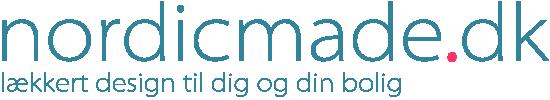 nordicmade.dk