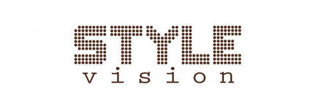 stylevision-shop-dk-style-vision-shop
