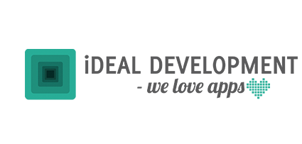 iDeal Development