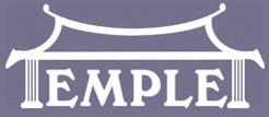 shop-templet-dk-shop-templet