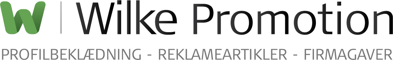 wpro-dk-wilke-promotion