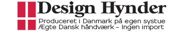 design-hynderdk
