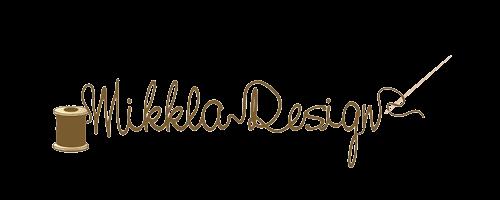 Mikkla Design