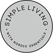 simpleliving.design Simple Living