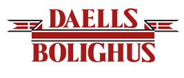 Daells Bolighus