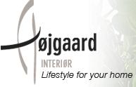 Hoejgaard Brugskunst og Interiør