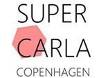 Super-carla.dk Super Carla