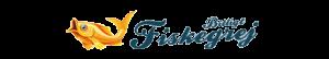 Billigt Fiskegrej