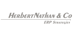 HerbertNathan & Co