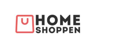 Home Shoppen