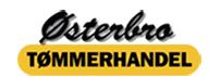 Østerbro Tømmerhandel