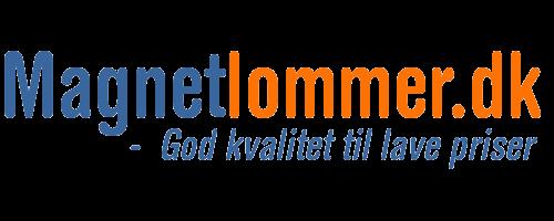 Magnetlommer.dk