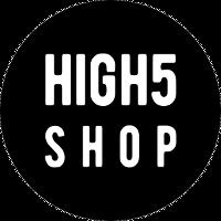 High5shop.dk