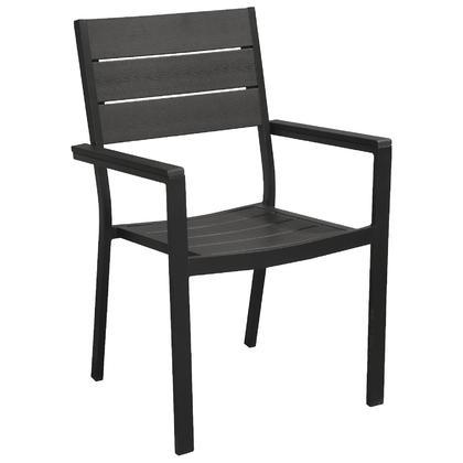 møbler - Harald Nyborg