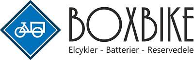 Boxbike