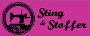 Sting & Stoffer
