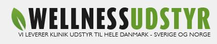 Wellnessudstyr.dk