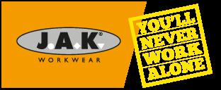 J.A.K. Workwear