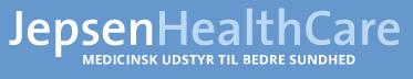 Jepsen HealthCare