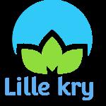 Lille Kry