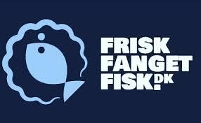 Friskfangetfisk.dk