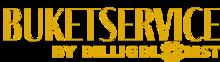 Buketservice by Billigblomst